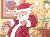 christmas-wallpapers-A-34.jpg
